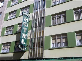 席尔瓦酒店