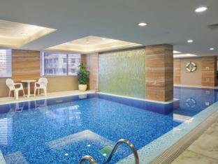 Holiday Inn Macau Hotel Macao - Piscine