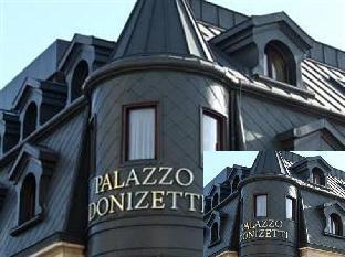 Palazzo Donizetti Special Category