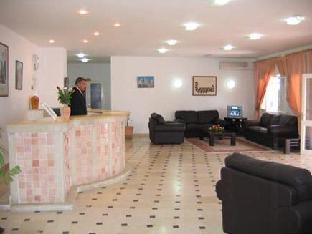 Booking Now ! Marina Cap Monastir- AppartHotel