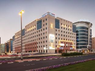 Citymax Hotel Bur Dubai PayPal Hotel Dubai