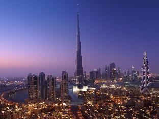 Armani Hotel Dubai PayPal Hotel Dubai