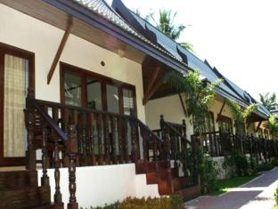 Airport Resort Phuket - Exterior