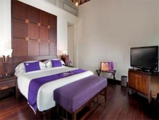 The Ayu kintamani Villa Bali - Guest Room