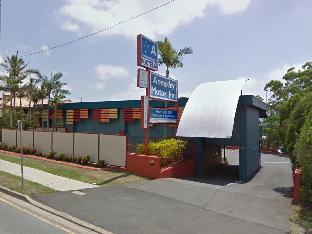 Review Annerley Motor Inn Brisbane AU