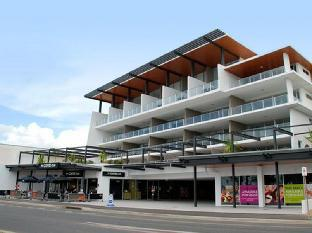 Echelon Apartments Yeppoon PayPal Hotel Yeppoon
