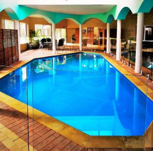 Inn the Tuarts Guest Lodge Adult Retreat Busselton PayPal Hotel Margaret River Wine Region