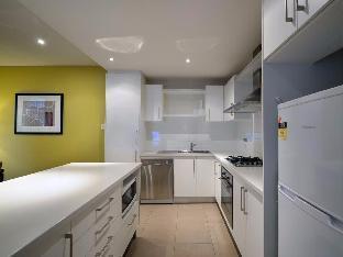 La Loft Apartments - Unley2