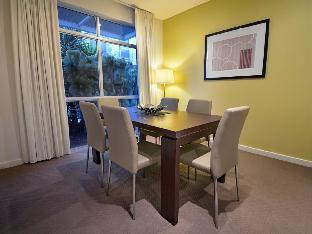 La Loft Apartments - Unley3