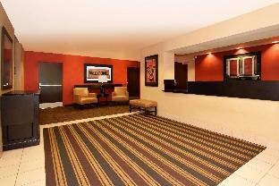 %name Extended Stay America Baltimore BWI Airport Aero Dr Baltimore MD
