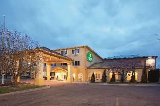 La Quinta Inn & Suites Castlerock