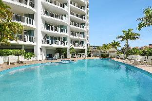 Promos Crystal Bay on the Broadwater