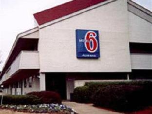Get Coupons Motel 6-Birmingham AL