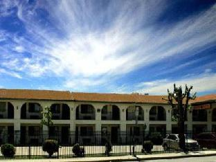 Americas Best Value Inn Old Sacramento PayPal Hotel Sacramento (CA)