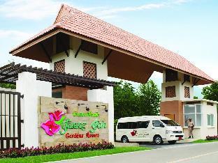 フエンファ リバーサイド ガーデンズ リゾート Fuengfah Riverside Gardens Resort