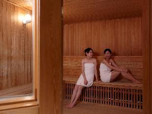 長榮鳳凰酒店 - 礁溪浴室