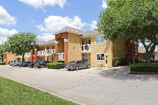 Extended Stay America Arlington