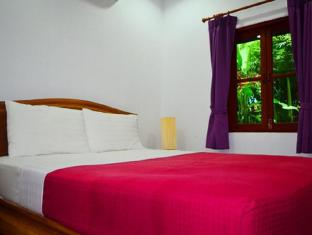 Happy Elephant Resort Phuket - Biệt thự
