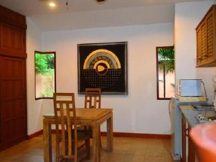 Happy Elephant Resort Phuket - Villa
