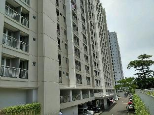 Bintaro Parkview Apartment Studio 1