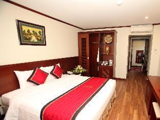 サニー ホテル 34