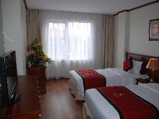 サニー ホテル 35