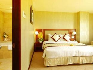 Golden Rose Hotel Ho Chi Minh City - Executive