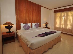 ピ ピ アニータ リゾート Phi Phi Anita Resort