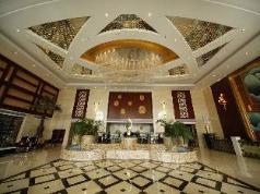 Royal Prince Hotel, Foshan