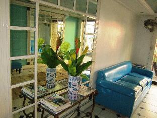 Bacolod Kings Hotel