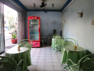 Philippines Hotel Accommodation Cheap   Star Plus Pension House Bacolod (Negros Occidental) - Coffee Shop/Cafe