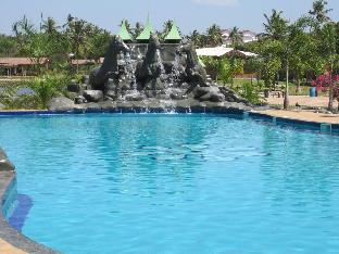 Booking Now ! Resort Primo Bom Terra Verde