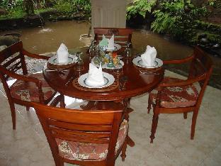 Royal Residence Rangdu