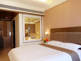 Hotel Park Prime North Goa - Elite Room