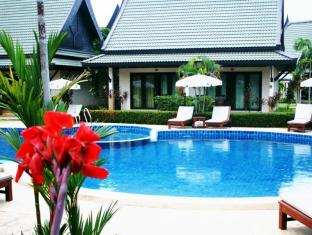 Airport Resort & Spa Phuket - Swimmingpool