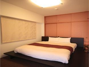 拉维斯塔伊苏桑酒店 image