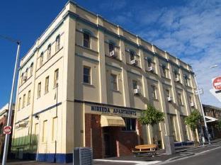 Nireeda Apartments PayPal Hotel Geelong