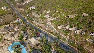 Promos Eco Spa Village
