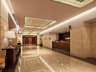 Hearton Hotel Kita Umeda image