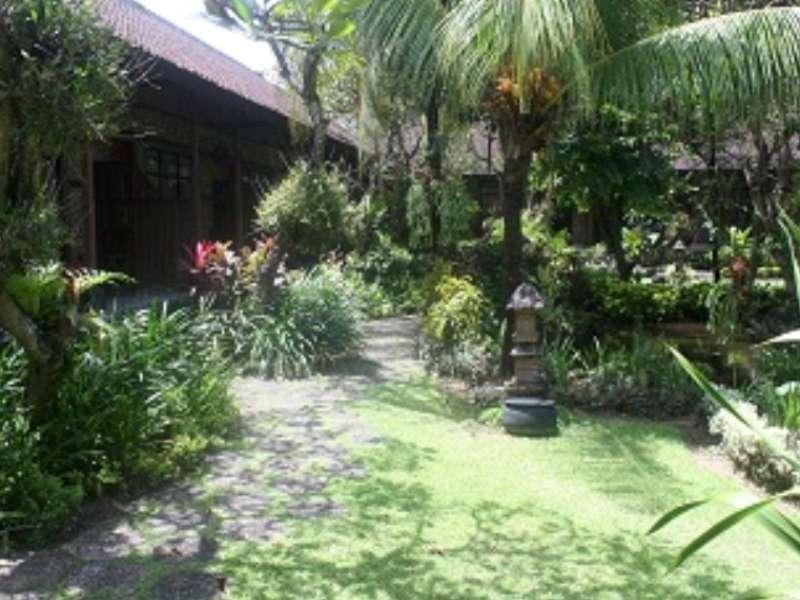 Mandara Cottages & Bungalows