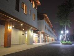 Brook Hotel Hangzhou, Hangzhou