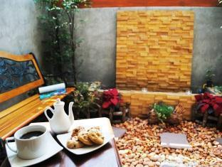Focal Local Bed and Breakfast Bangkok - Spa