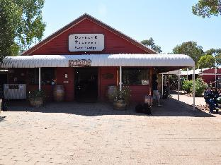 Outback Pioneer Lodge2
