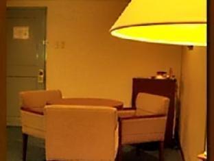 Binondo Suites Manila Manila - Interior