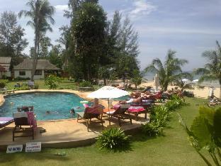 グッドデイズ ランタ シャーレー アンド リゾート Gooddays Lanta Beach Resort
