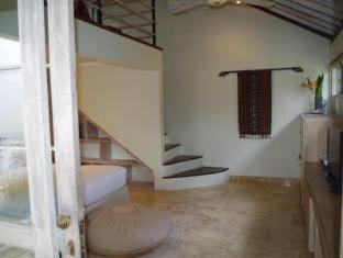 Villa Kresna Boutique Villa Bali - Vil·la