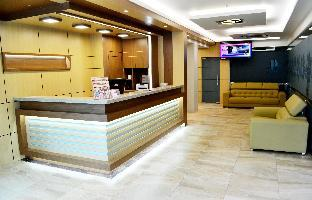 City Central Hotel @ KL Sentral