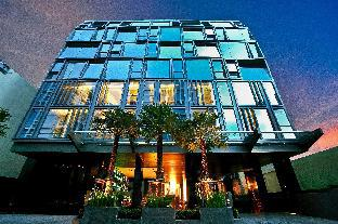 Get Promos Galleria 10 Sukhumvit by Compass Hospitality