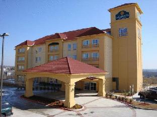 expedia La Quinta Inn & Suites Fort Worth/Lake Worth