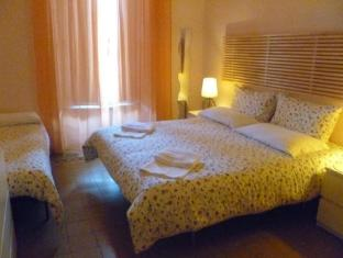 /ms-my/carlo-alberto-house/hotel/rome-it.html?asq=jGXBHFvRg5Z51Emf%2fbXG4w%3d%3d
